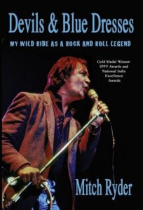 rock-pub-2014-mitch-ryder