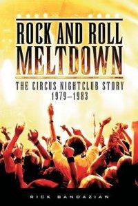 rock-pub-2014-rick-bandazian