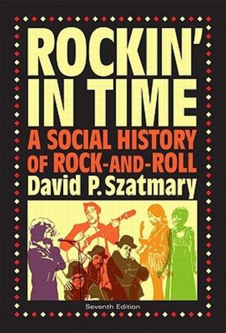 rock-pub-2015-david-szatmary