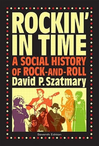 rock-pub-2015-david-szatmary