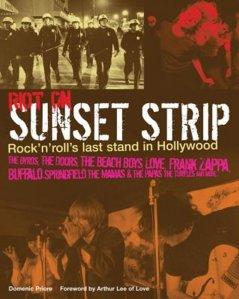 rock-pub-2015-domenic-priore