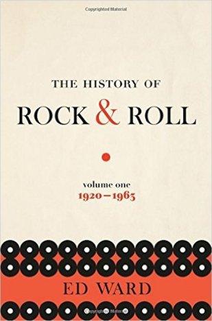 rock-pub-2016-01-ed-ward