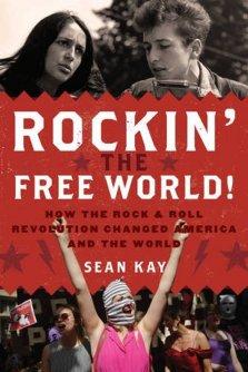 rock-pub-2016-02-sean-kay