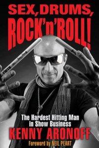 rock-pub-2016-kenny-aronoff