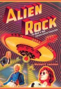 rock-pub-2016-luckman