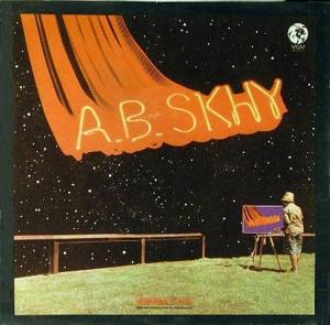 san-fran-ab-sky-1969-02-a