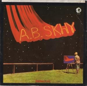 san-fran-ab-sky-1969-02-b