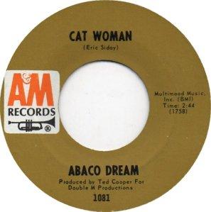 san-fran-abaco-dream-69-01-b