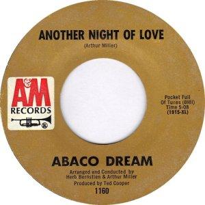 san-fran-abaco-dream-69-02-a