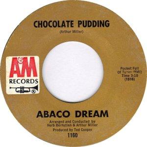 san-fran-abaco-dream-69-02-b