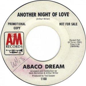 san-fran-abaco-dream-69-02-c