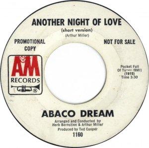 san-fran-abaco-dream-69-02-d
