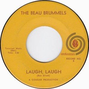 san-fran-beau-brummels-64-01-c