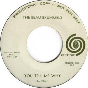 san-fran-beau-brummels-65-02-a