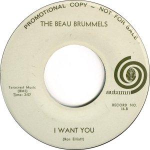san-fran-beau-brummels-65-02-b