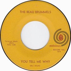 san-fran-beau-brummels-65-02-c