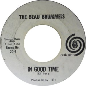 san-fran-beau-brummels-65-03-b