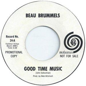 san-fran-beau-brummels-65-04-a