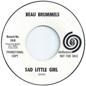 san-fran-beau-brummels-65-04-b