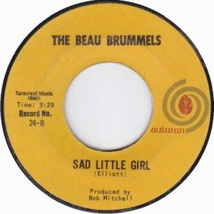 san-fran-beau-brummels-65-04-d