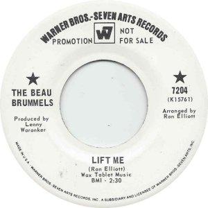 san-fran-beau-brummels-68-01-a