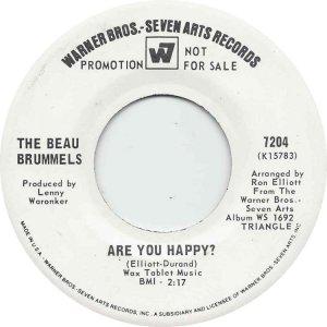 san-fran-beau-brummels-68-01-b