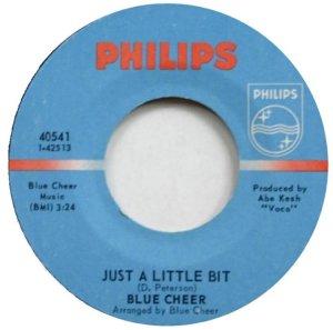 san-fran-blue-cheer-68-02-a