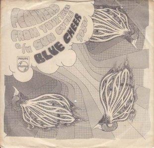 san-fran-blue-cheer-68-03-a
