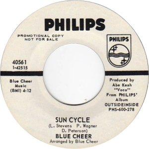 san-fran-blue-cheer-68-03-d