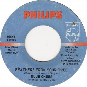 san-fran-blue-cheer-68-03-e