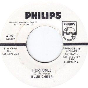 san-fran-blue-cheer-69-02-b