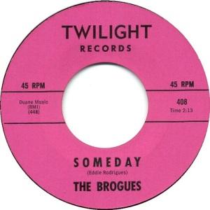 san-fran-brogues-1965-01-a