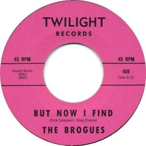 san-fran-brogues-1965-01-b