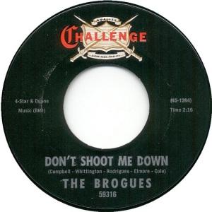 san-fran-brogues-1965-02-a