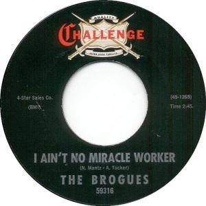 san-fran-brogues-1965-02-b