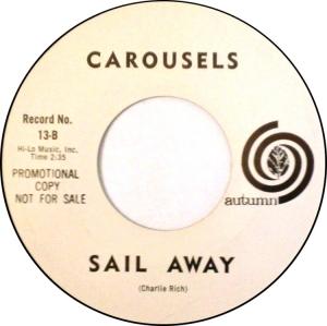 san-fran-carousels-65-01-b