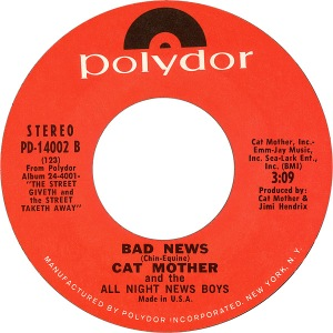 san-fran-cat-mother-69-01-d