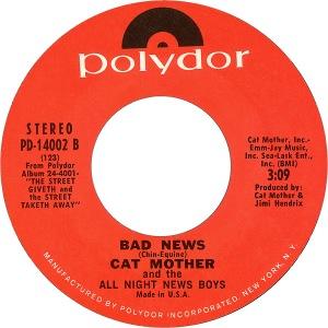 san-fran-cat-mother-69-01-d