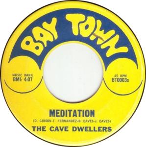 san-fran-cave-deweller-68-01-a