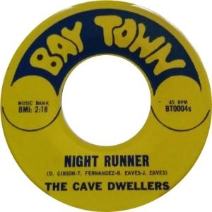 san-fran-cave-deweller-68-01-b
