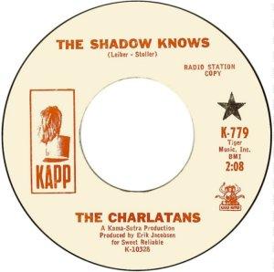 san-fran-charlatans-1966-01-b