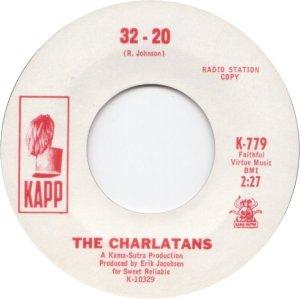 san-fran-charlatans-1966-01-c