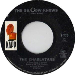 san-fran-charlatans-1966-01-d