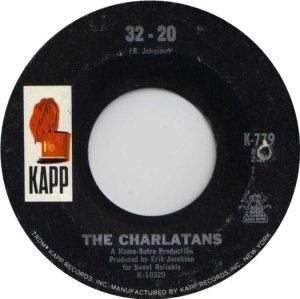 san-fran-charlatans-1966-01-e