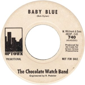 san-fran-chocolate-watch-band-67-01-b