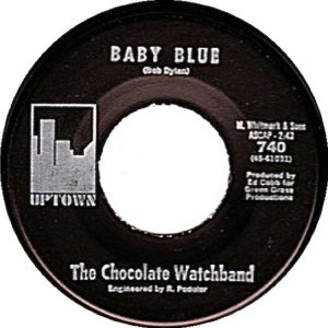san-fran-chocolate-watch-band-67-01-d