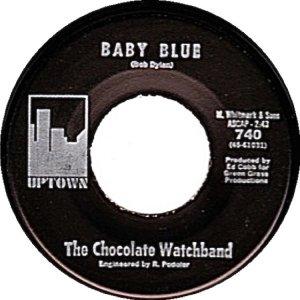san-fran-chocolate-watch-band-67-01-d