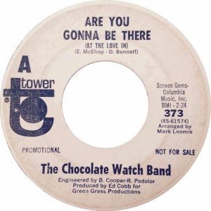 san-fran-chocolate-watch-band-67-03-a