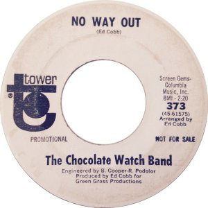 san-fran-chocolate-watch-band-67-03-b