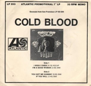 san-fran-cold-blood-69-02-a